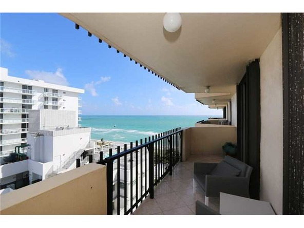 2401 Collins Ave. # 1610, Miami Beach, FL 33140 Photo 5