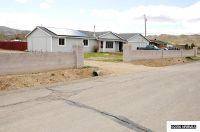 Home for sale: 10890 Red Pine Rd., Reno, NV 89506