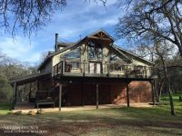 Home for sale: 12515 Hatchet Creek Rd., Penn Valley, CA 95946