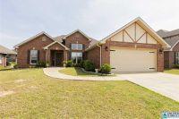 Home for sale: 3797 Whispering Oak Dr., Bessemer, AL 35022