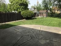 Home for sale: 2721 Joseph Avenue, Des Plaines, IL 60018