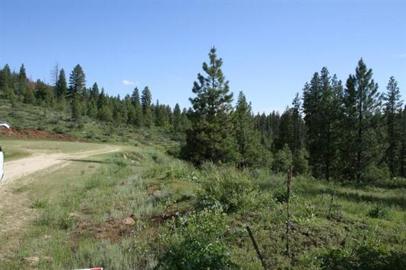 Lot 19 Forest Highlands, Boise, ID 83716 Photo 9