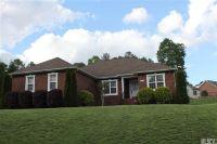 Home for sale: 1301 Kensington Cir., Newton, NC 28658