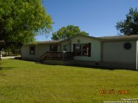 Home for sale: 4302 County Rd. 3841, San Antonio, TX 78253