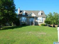 Home for sale: 9017 Mosley Manor Cir., Morris, AL 35116