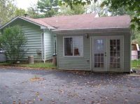 Home for sale: 32 Prince Rd., Neversink, NY 12765