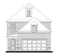 Home for sale: 40387 Mignon Ave., Prairieville, LA 70769