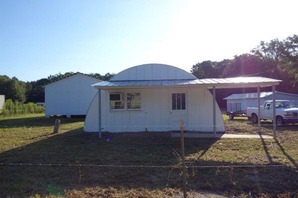 1441 Pat Thomas Parkway, Quincy, FL 32351 Photo 3