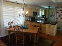 Home for sale: 59 Nautical Watch Way, Saint Helena Island, SC 29920