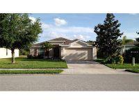 Home for sale: 9937 50th St. Cir. E., Parrish, FL 34219