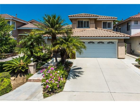 8367 E. Quiet Canyon Ct., Anaheim, CA 92808 Photo 1