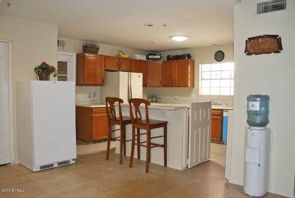 4219 W. Villa Maria Dr., Glendale, AZ 85308 Photo 34