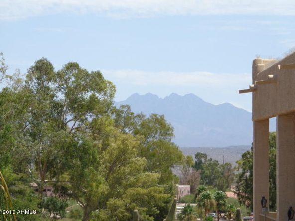 16830 E. Jacklin Dr., Fountain Hills, AZ 85268 Photo 10