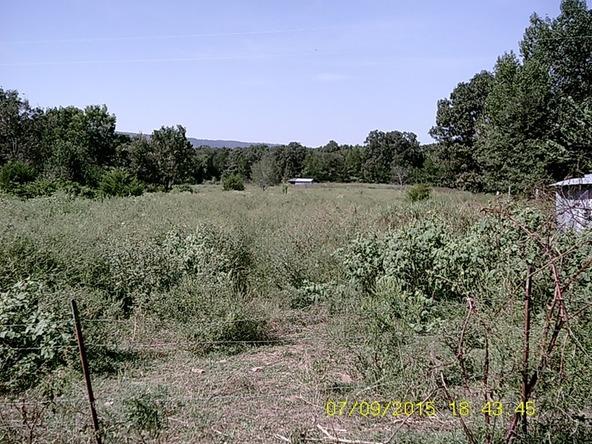 432 Cr 3355, Clarksville, AR 72830 Photo 22