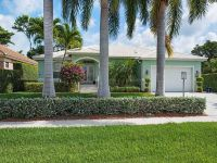 Home for sale: 316 Colonial, Marco Island, FL 34145