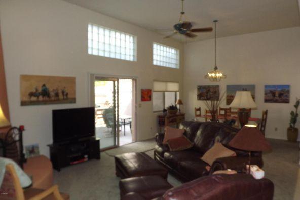 13006 N. Mountainside Dr., Fountain Hills, AZ 85268 Photo 9