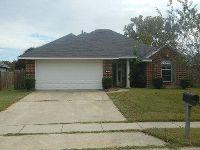 Home for sale: Williamsburg, Bossier City, LA 71112
