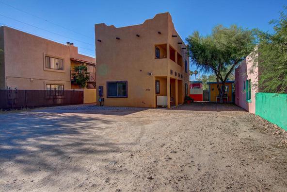 1005 E. Water, Tucson, AZ 85719 Photo 6