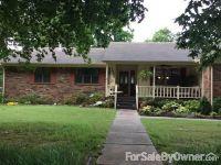 Home for sale: 1402 8th St., Wagoner, OK 74467