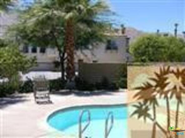 323 Ameno Dr., Palm Springs, CA 92262 Photo 12