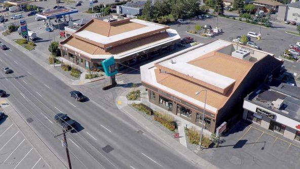 1441 W. Northern Lights Blvd., Anchorage, AK 99503 Photo 3