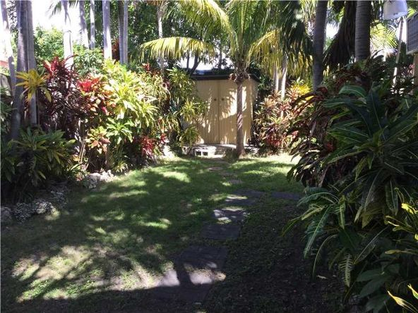 2708 Southwest 33rd Ct., Miami, FL 33133 Photo 6