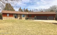 Home for sale: 31039 346th St., Redwood Falls, MN 56283