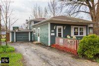 Home for sale: 401 Scott St., Marseilles, IL 61341