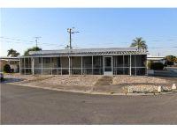 Home for sale: 611 52nd Avenue W., Bradenton, FL 34207