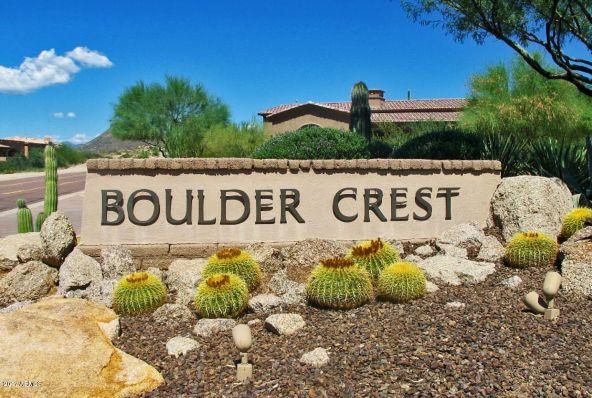 11060 E. Balancing Rock Rd., Scottsdale, AZ 85262 Photo 2