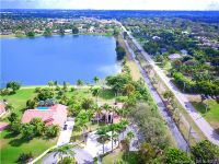 Home for sale: 1320 Danbury Ave., Davie, FL 33325
