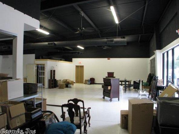 1802 S. Pine St., Suite G, Cabot, AR 72023 Photo 5