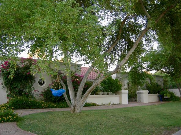 11001 N. 50th St., Scottsdale, AZ 85254 Photo 21