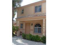 Home for sale: 1045 Goldenrod Rd., Wellington, FL 33414