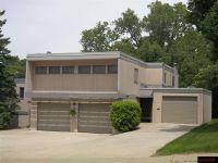 Home for sale: 112 Cedar, Mankato, MN 56001