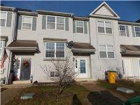 Home for sale: 28 Franklin Dr., Middletown, DE 19709