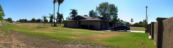 15045 N. 81st Avenue, Peoria, AZ 85381 Photo 25