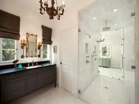 Home for sale: 789 Rockbridge Rd., Montecito, CA 93108
