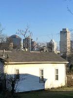 Home for sale: 1017 Monroe St., Nashville, TN 37208