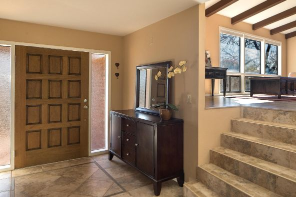 30 Beaver Creek Dr., Sedona, AZ 86351 Photo 3