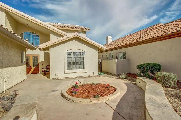 4721 N. Brookview Terrace, Litchfield Park, AZ 85340 Photo 4