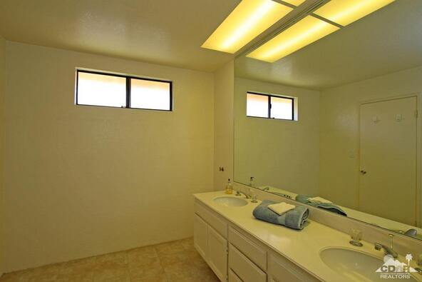 255 San Remo St., Palm Desert, CA 92260 Photo 24