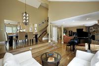Home for sale: 515 Dunsten Cir., Northbrook, IL 60062