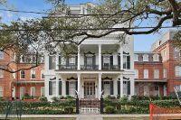 Home for sale: 1314 Napoleon Ave., New Orleans, LA 70115