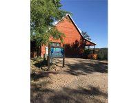Home for sale: 708 Split Creek Ln., Broken Bow, OK 74728