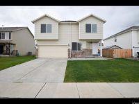 Home for sale: 1323 W. 450 S., Spanish Fork, UT 84660