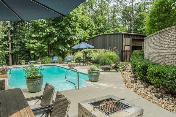 7018 Heath Rd., Auburn, AL 36830 Photo 92