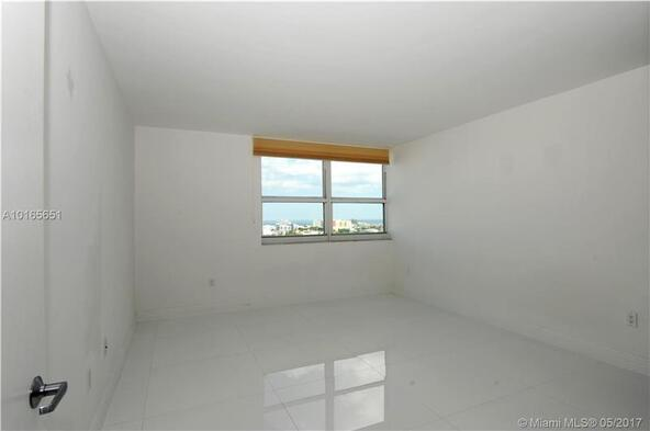 650 West Ave. # 1510, Miami Beach, FL 33139 Photo 17