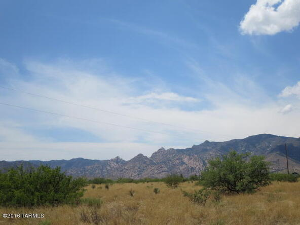 2.14 Ac W. Richey, Cochise, AZ 85606 Photo 9