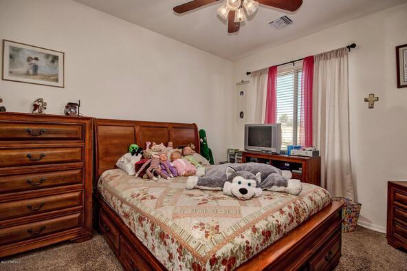 13591 S. Sonoita Ranch, Vail, AZ 85641 Photo 14